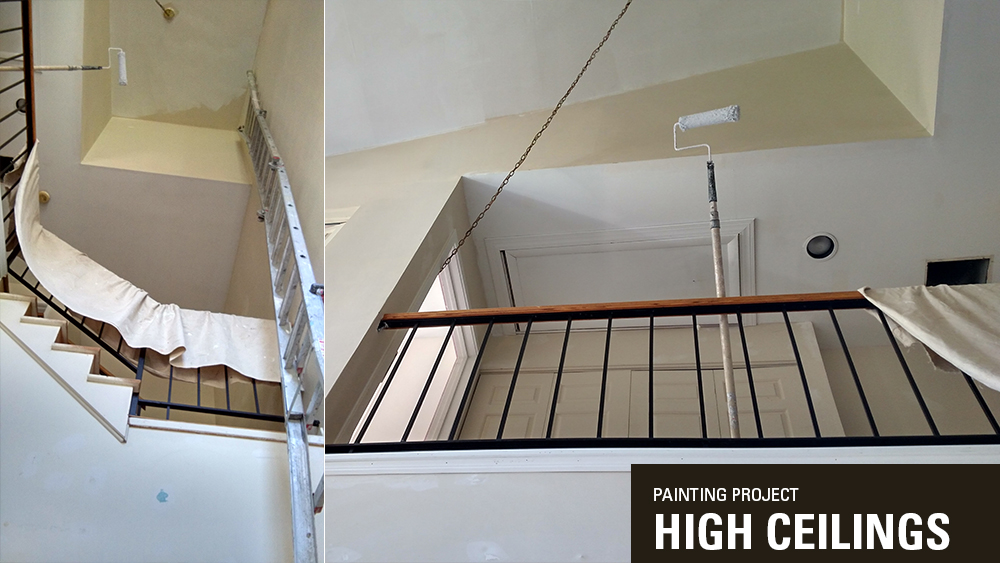 interior house painting painting contractors princeton nj