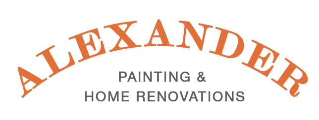 Alexander Painting and Home Renovations | Princeton, NJ